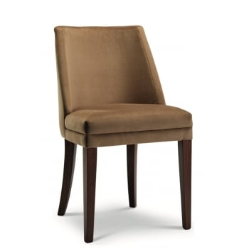 Serene Side Chair IM