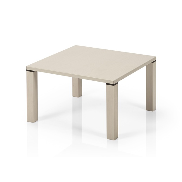 Sg 592q table sia from ultimate contract uk for Coffee tables singapore