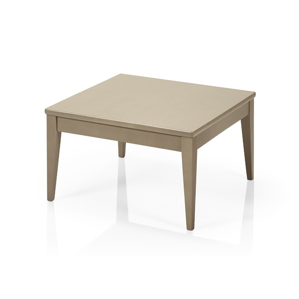 Sg 598q table sia from ultimate contract uk for Coffee tables singapore