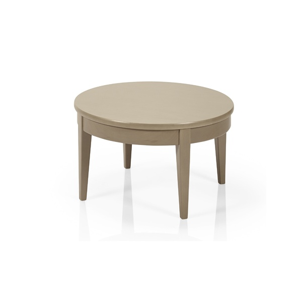 Sg 600 table sia from ultimate contract uk for Coffee tables singapore