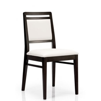 SG 815 Side Chair SIA