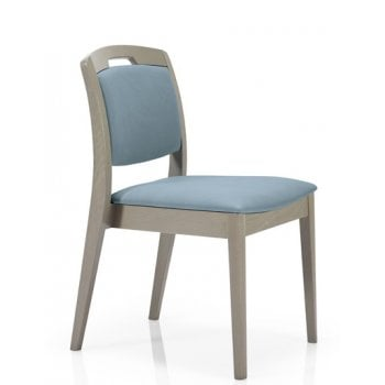 SG 818E Side Chair SIA