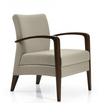 SG 847 Lounge Chair SIA