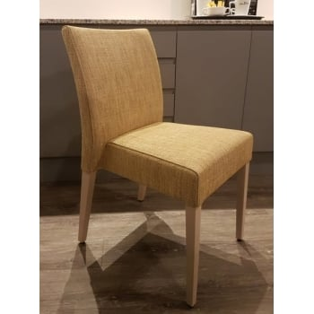 Side Chair M14E MC