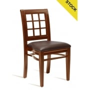Side Chair S2 ZT