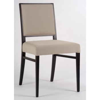 Simone Side Chair