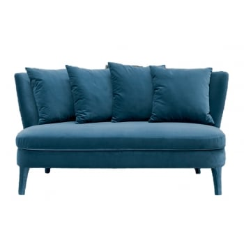 Sofa SF104 ATE