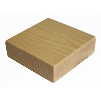 Solid Ash Table Top Table Top