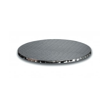 Stainless Steel Table Top GBL