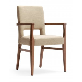 Stella Arm Chair TL