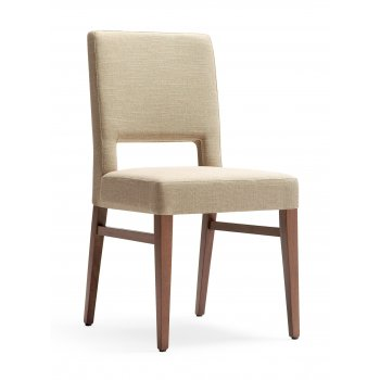 Stella Side Chair TL