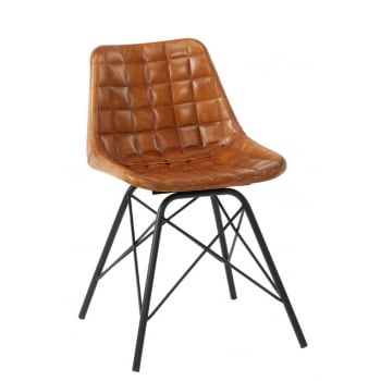 Stingray Sidechair 1 ZT
