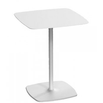 Stylus Table Base 5400