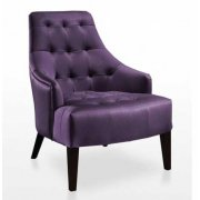 Suzanna Lounge Chair FEN