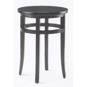 Tavolini Tall Table