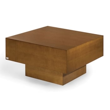 Tcube S Table SRL