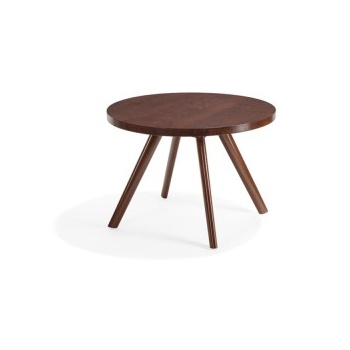 Tecla coffee table