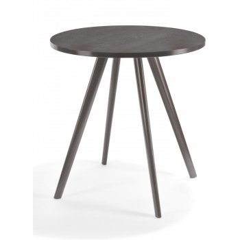 Tecla TV Table