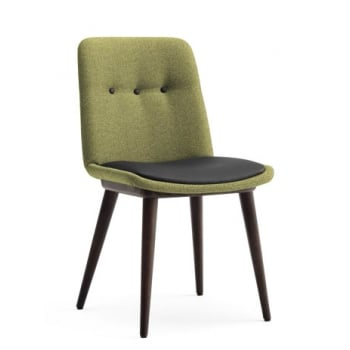 Theo Side Chair TL