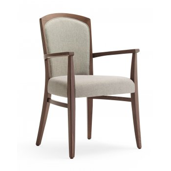 Tiffany Arm Chair TL
