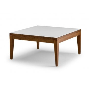 Toffee 812 Table MON