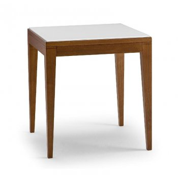 Toffee 814 Table MON