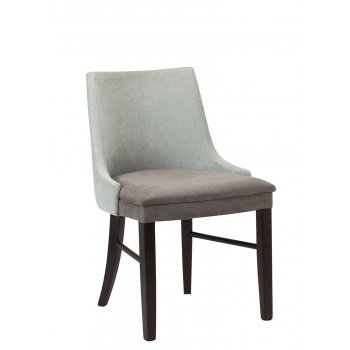 Tona Side Chair GF
