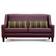 Tono Upholstered Sofa LRA