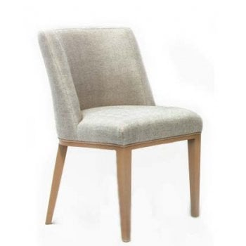 Torino Side Chair ATE