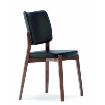 Tula Side Chair CAN
