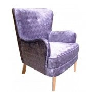 Tulip Lounge Chair JMS