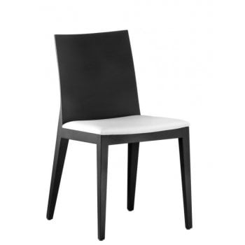 Twig Side Chair 429 PED