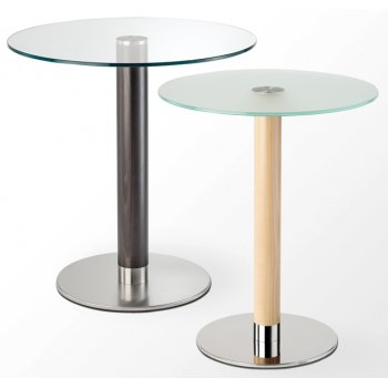 Ultimate Table Base 4411FX & 4401FX