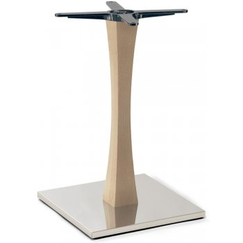 Ultimate Table Base F7288 SL PED