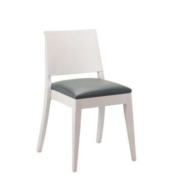 Vello Side Chair Upholsted GF
