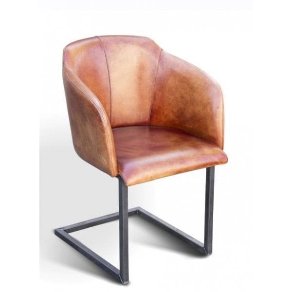 Vintage 010 Armchair Em From Ultimate Contract Uk