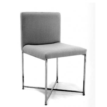 Viterbo Side Chair ATE