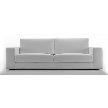 Vitoria Sofa ATE