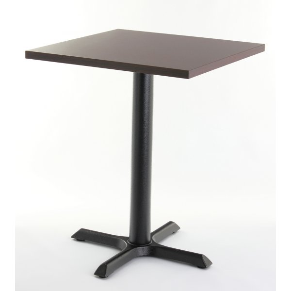View all stock tables view all in stock stock tables