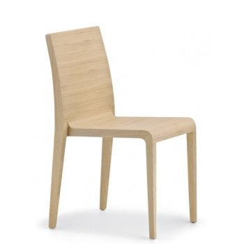 Young Side Chair 421 PED