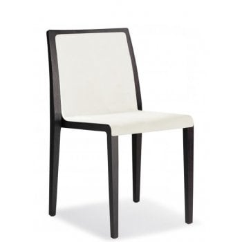 Young Side Chair 424 PED