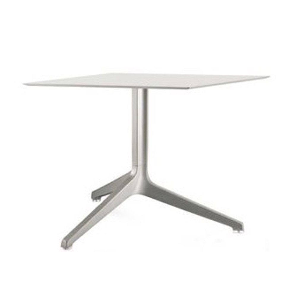 Ypsilon table base 4793 from ultimate contract uk for Table ypsilon