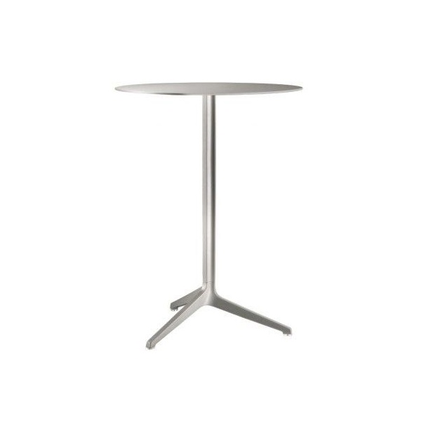 Ypsilon table base 4794 from ultimate contract uk for Table ypsilon