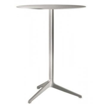 Ypsilon Table Base 4794
